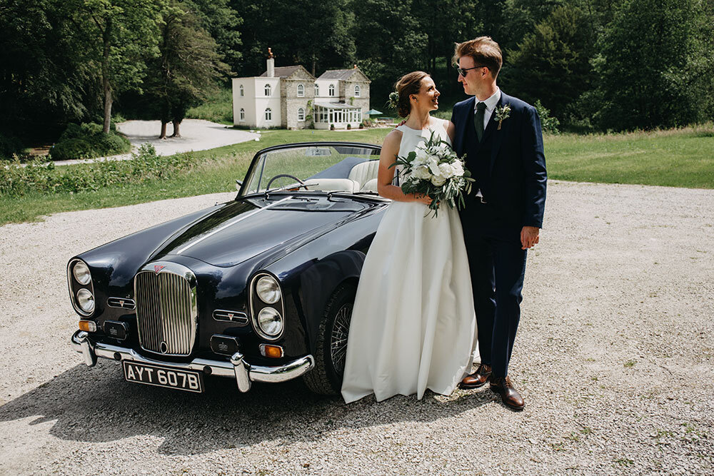 sarah longworth photography review
