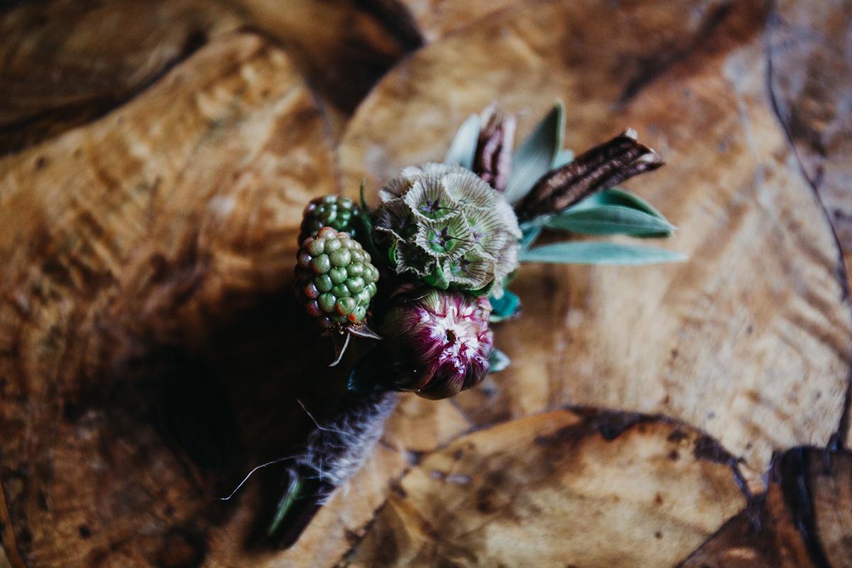 south-tyrol-elopement-photographer