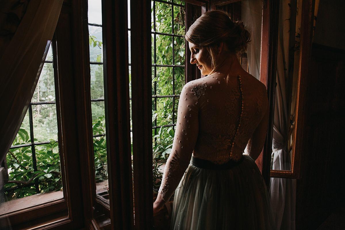 south-tyrol-photographer-sarah-longworth