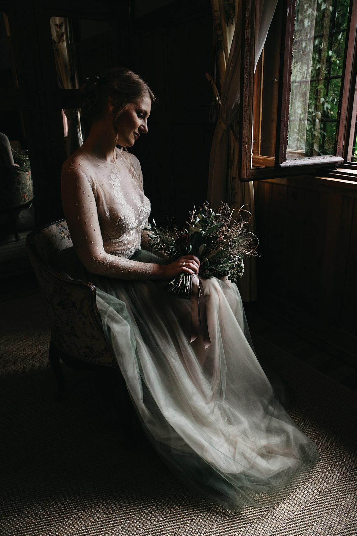 fotografo-matrimonio-lago-di-braies