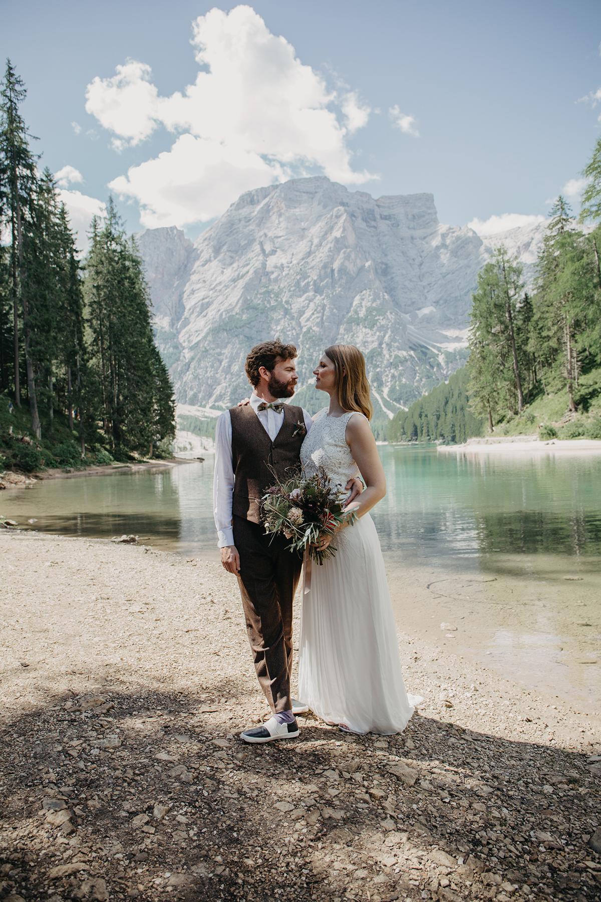 south-tyrol-natalie-antonio-lago-di-braies-elopement-photographer