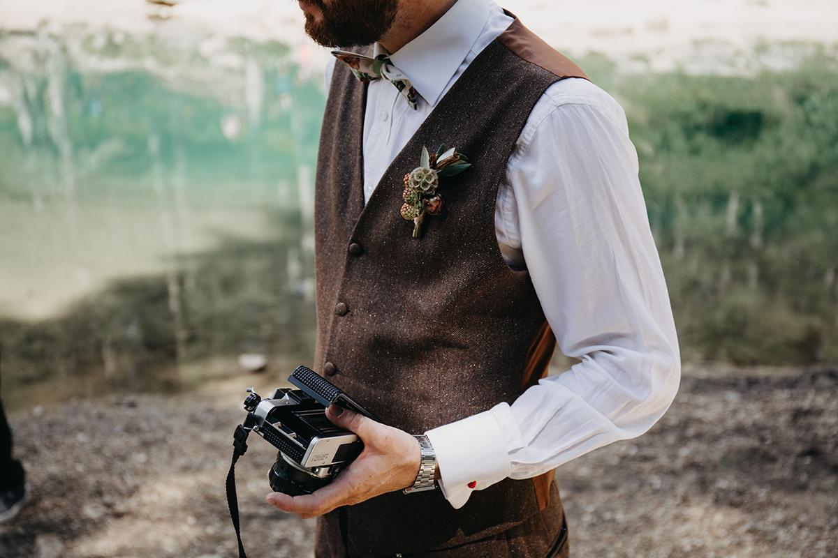 alto-adige-wedding-photographer