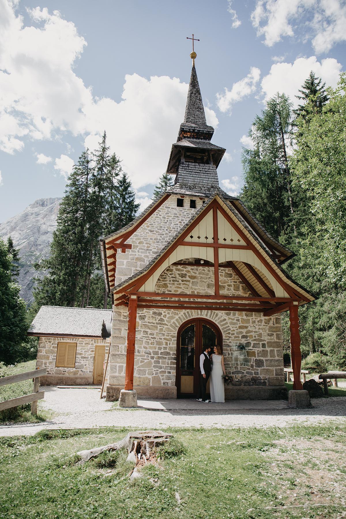 mirabell-wedding-photographer