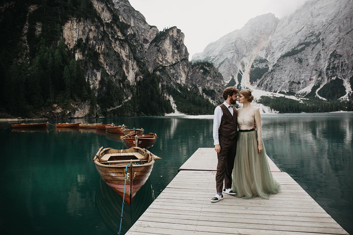 mirabell-elopement-photographer