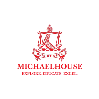 michaelhouse-cubicle-solutions.png