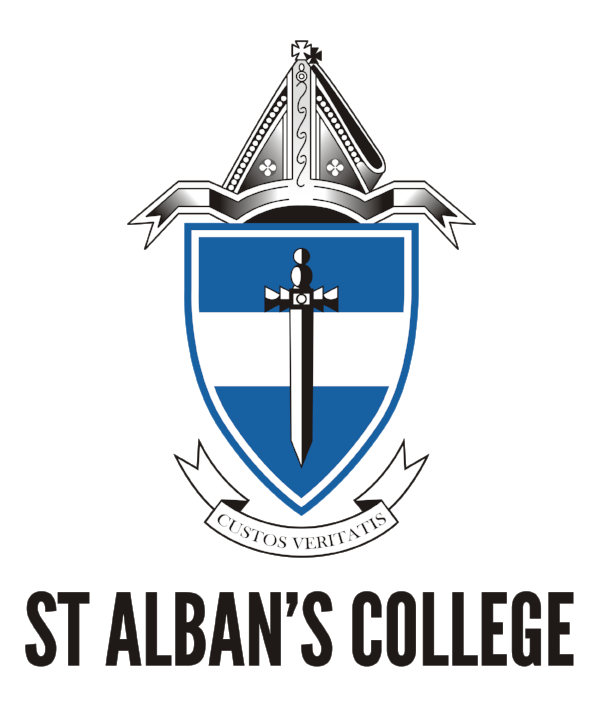 1 PNG Badge with WHITE OUTLINE and SCHOOL NAME.PNG