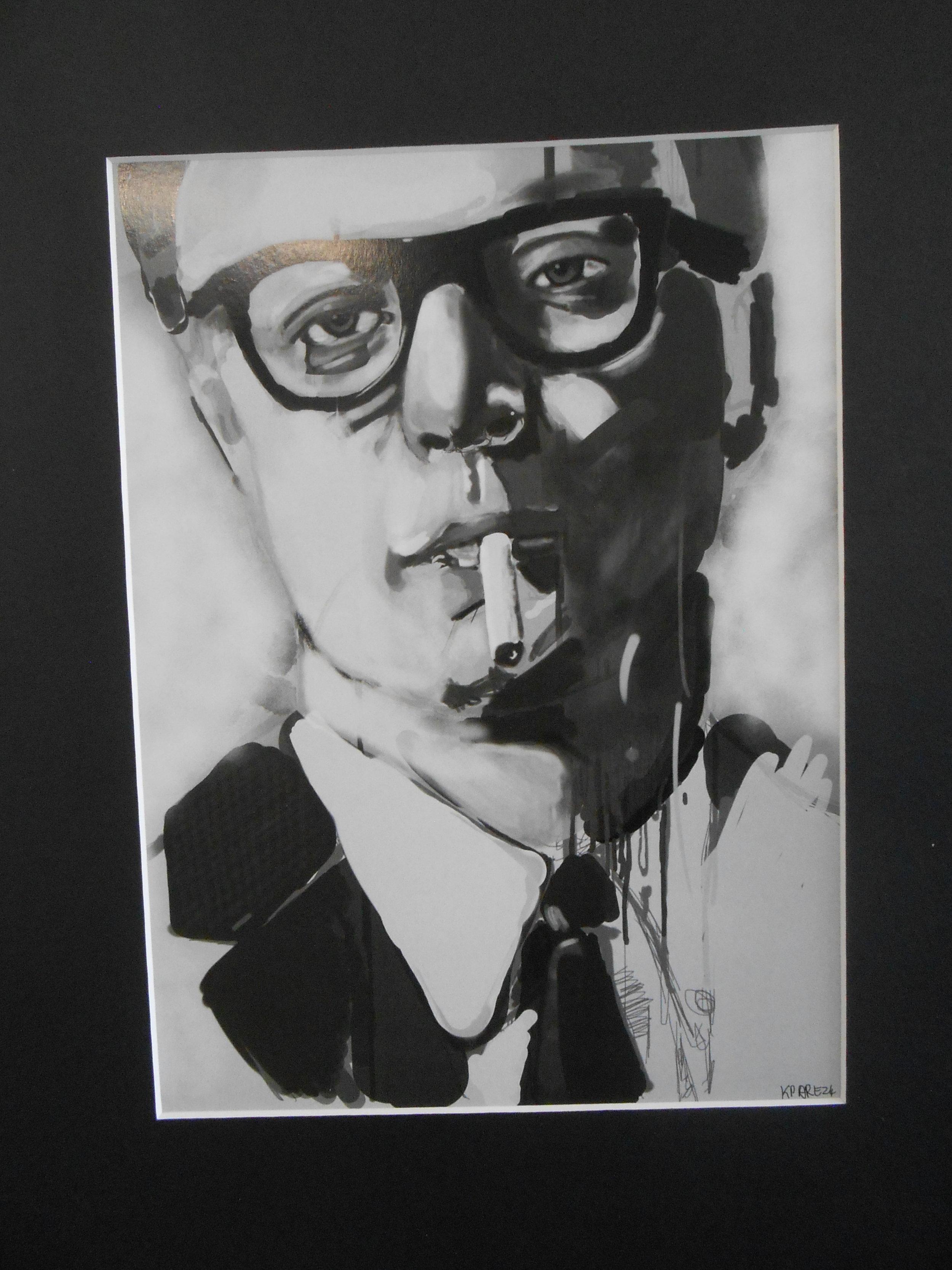 4. Art.JPG