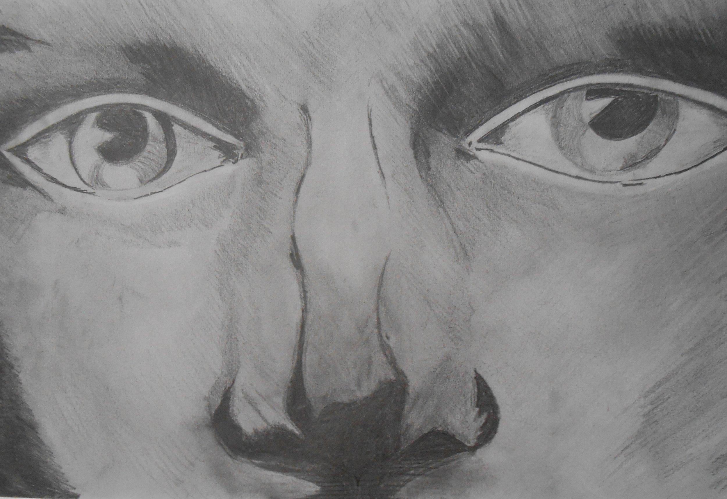 10. Art.JPG