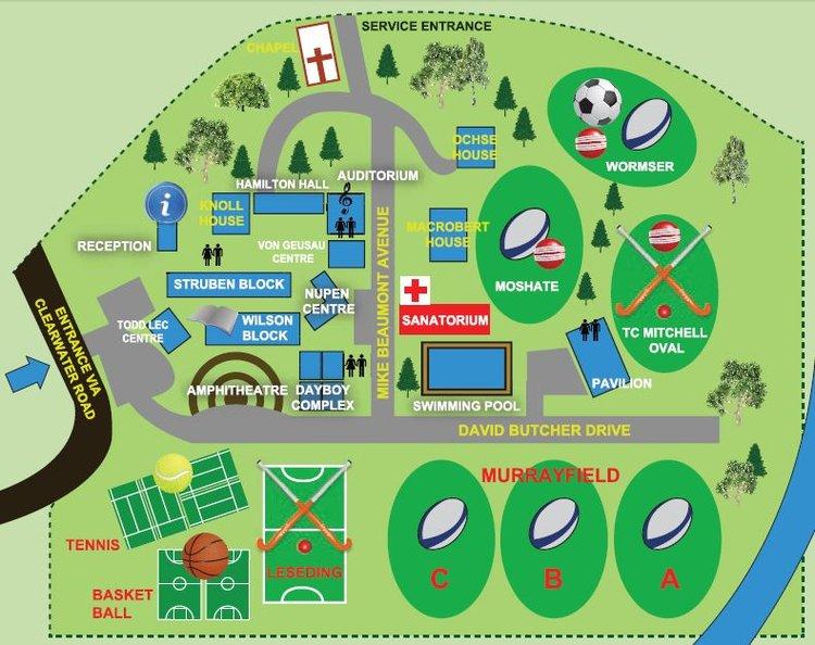 Campus-Map.jpg
