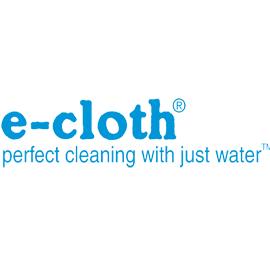 ecloth.jpeg