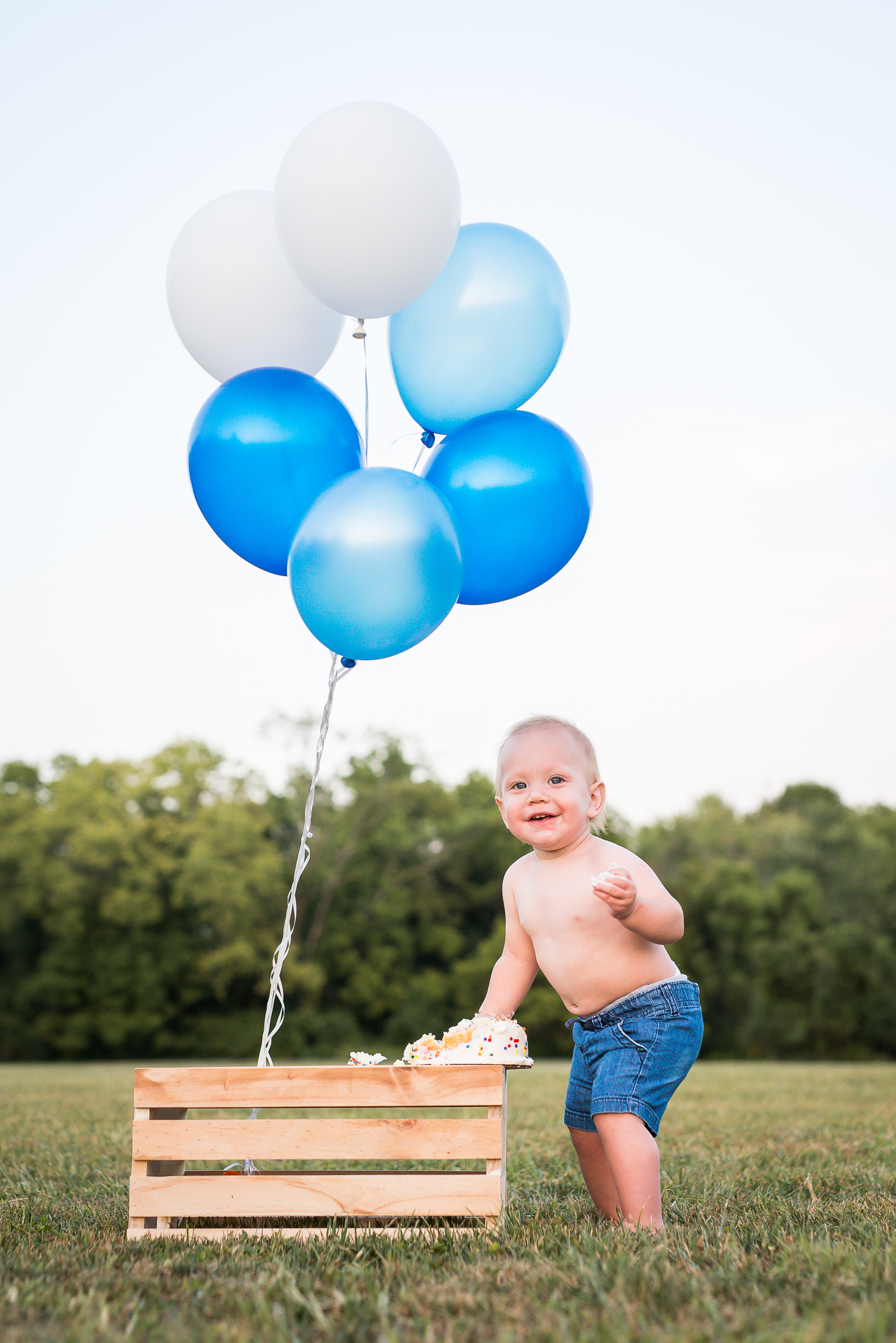 20160904 - Masons First Birthday-DSC_4798.jpg