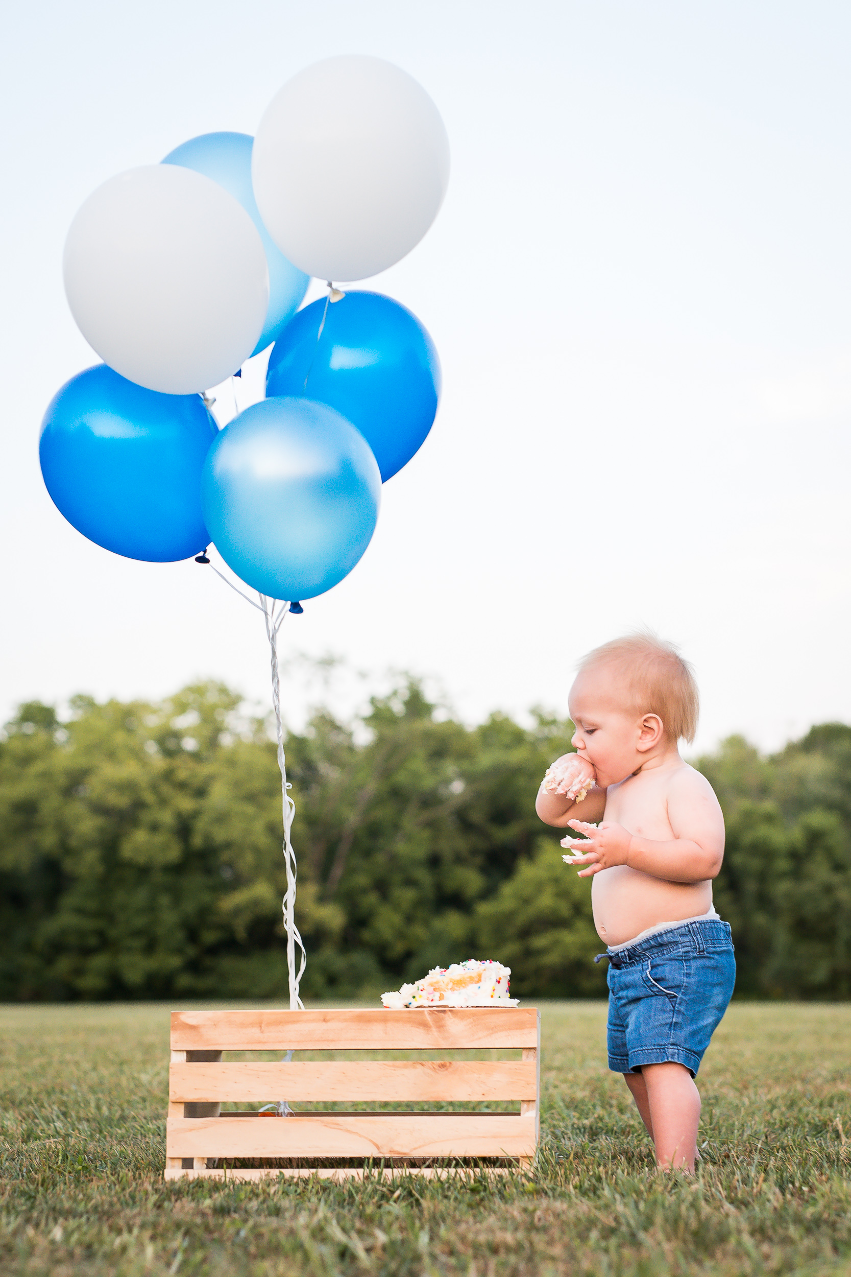 20160904 - Masons First Birthday-DSC_4789.jpg