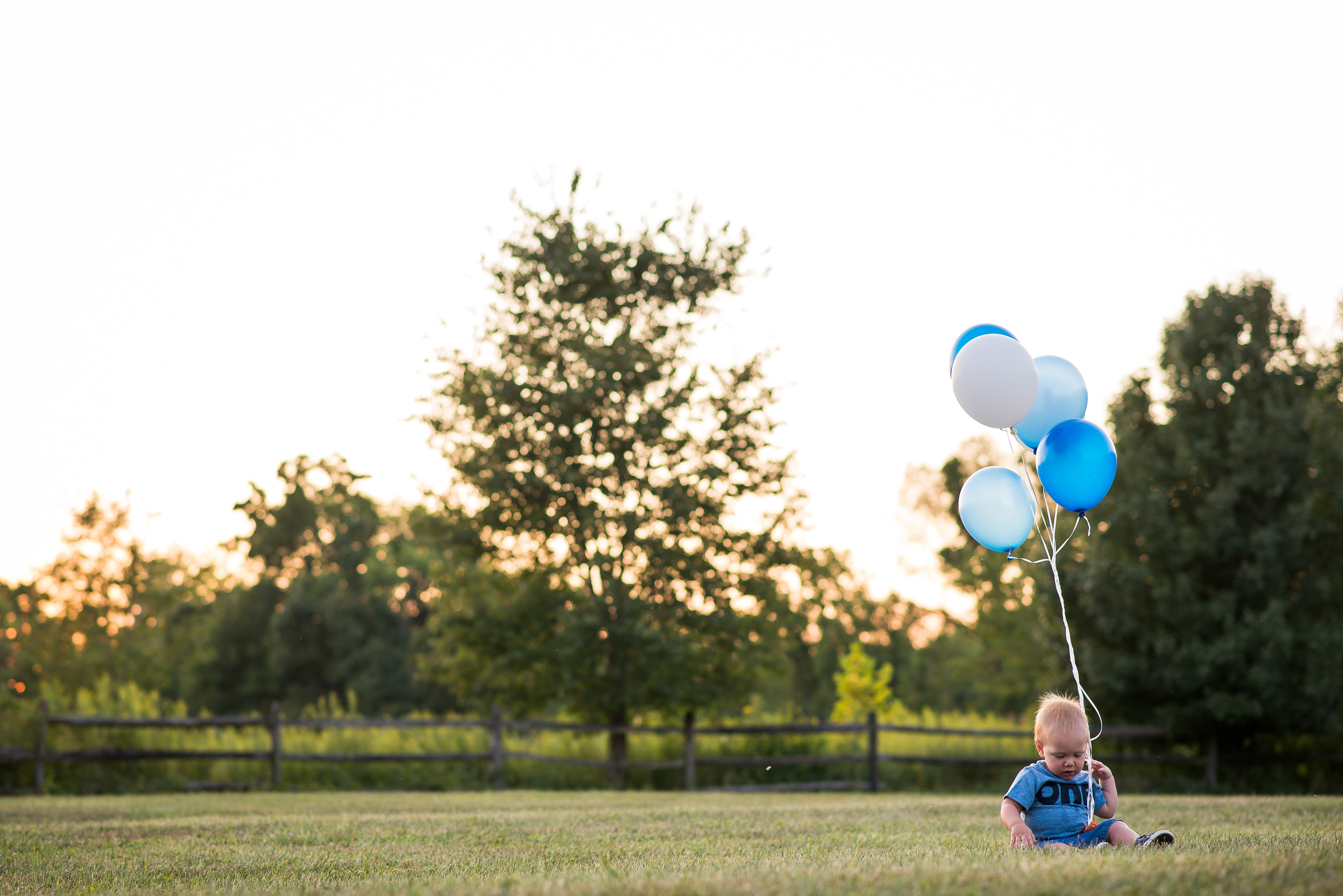 20160904 - Masons First Birthday-DSC_4729.jpg