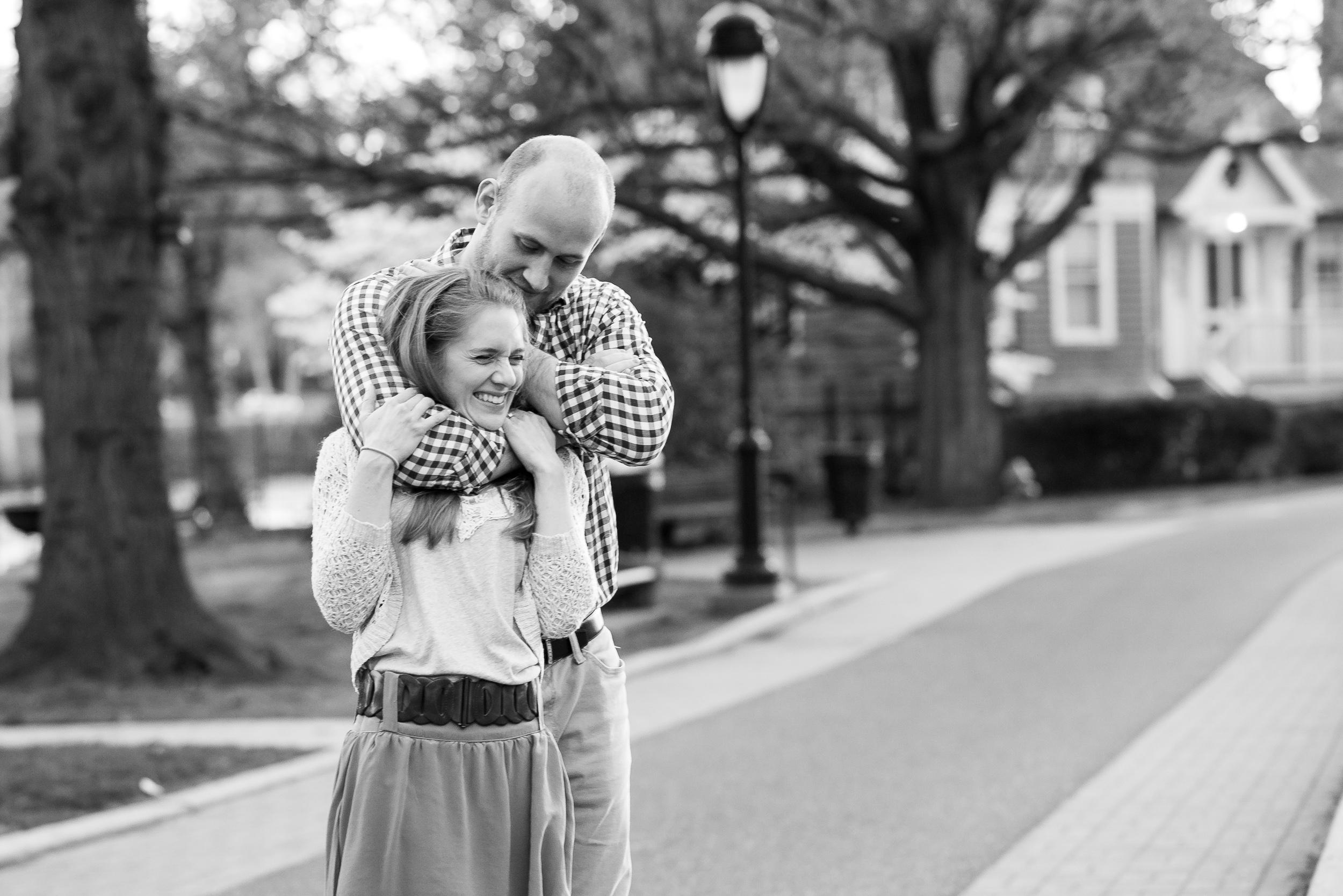 20160423 - Steve and Lydia Engagement-DSC_9093.jpg