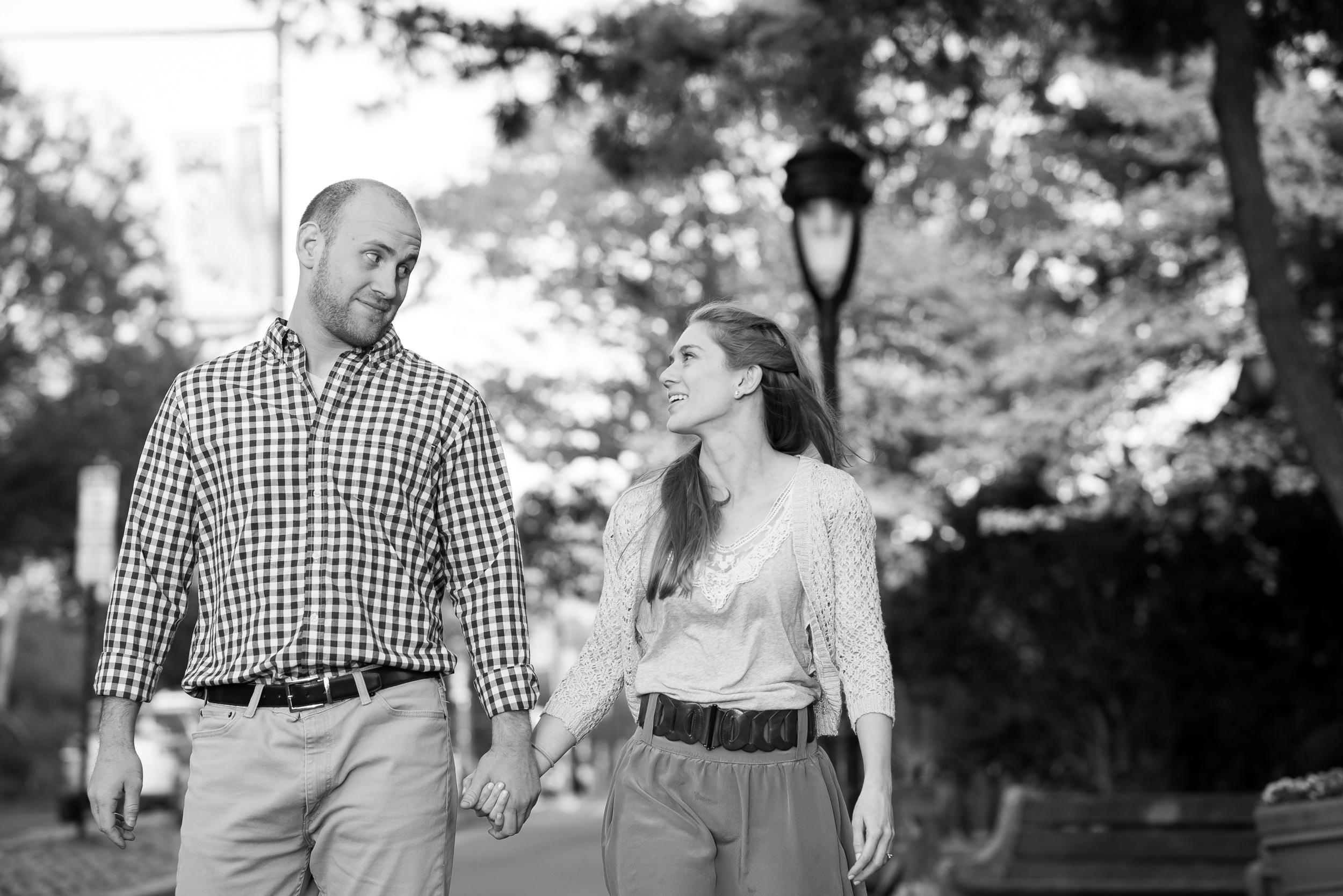 20160423 - Steve and Lydia Engagement-DSC_9021.jpg