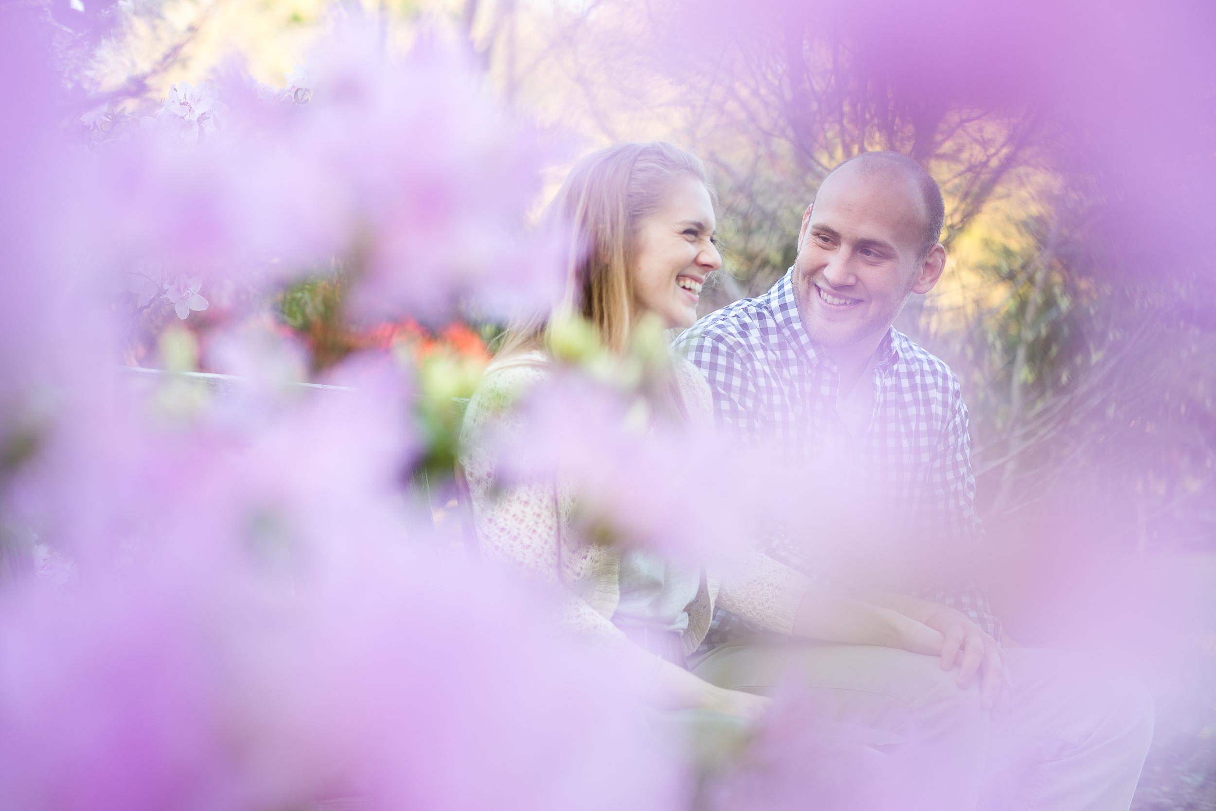 20160423 - Steve and Lydia Engagement-DSC_8977.jpg