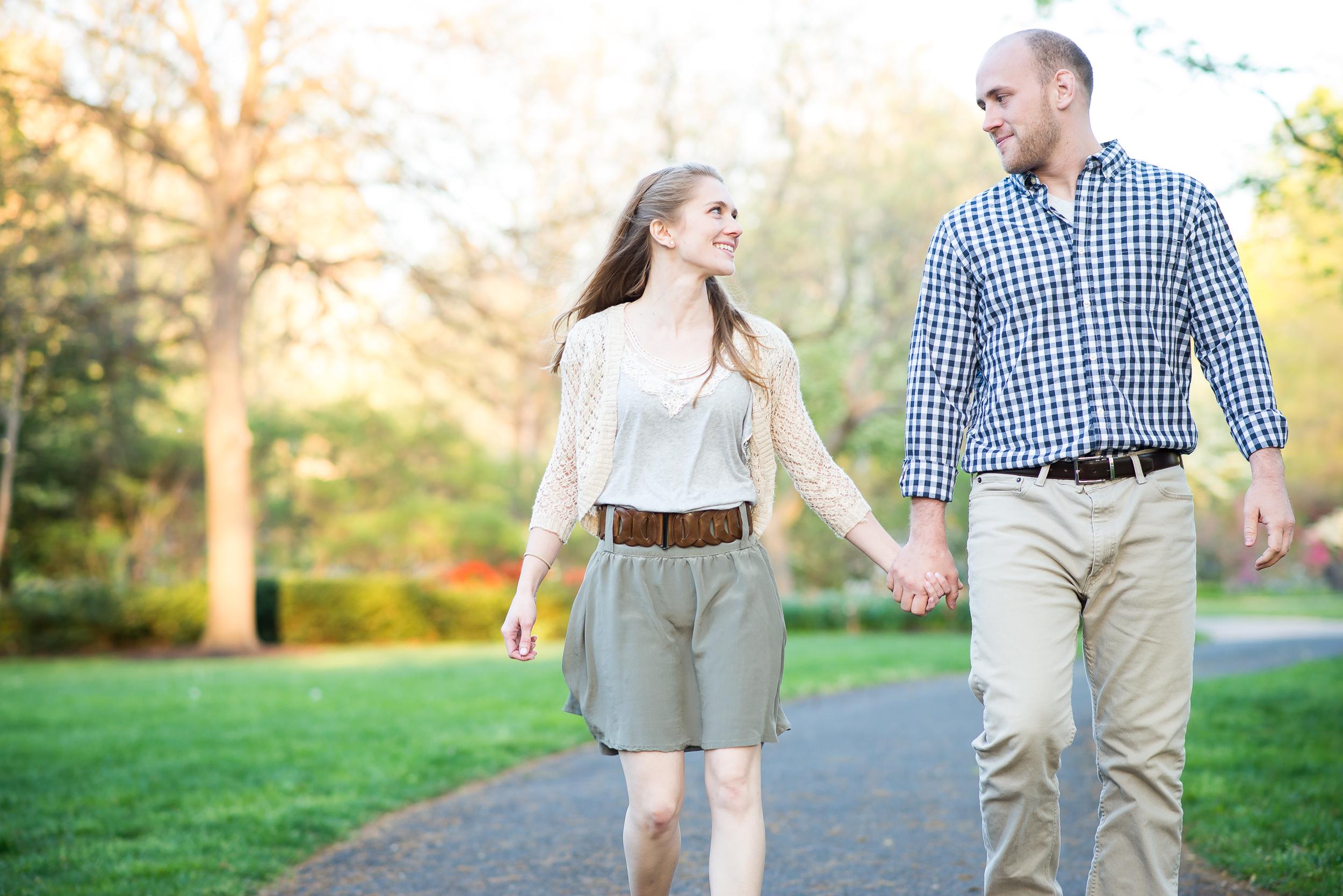 20160423 - Steve and Lydia Engagement-DSC_8998.jpg