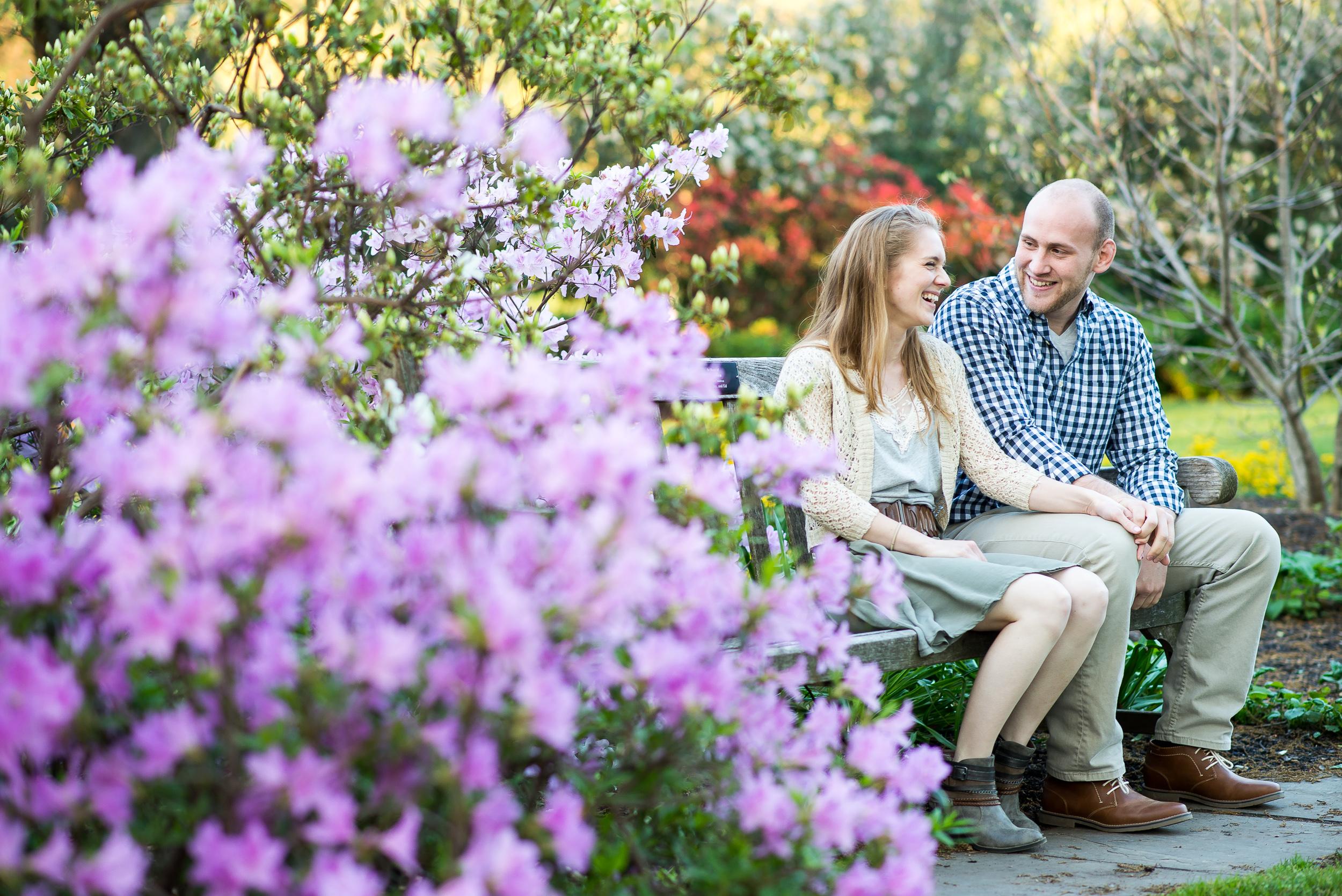 20160423 - Steve and Lydia Engagement-DSC_8969.jpg