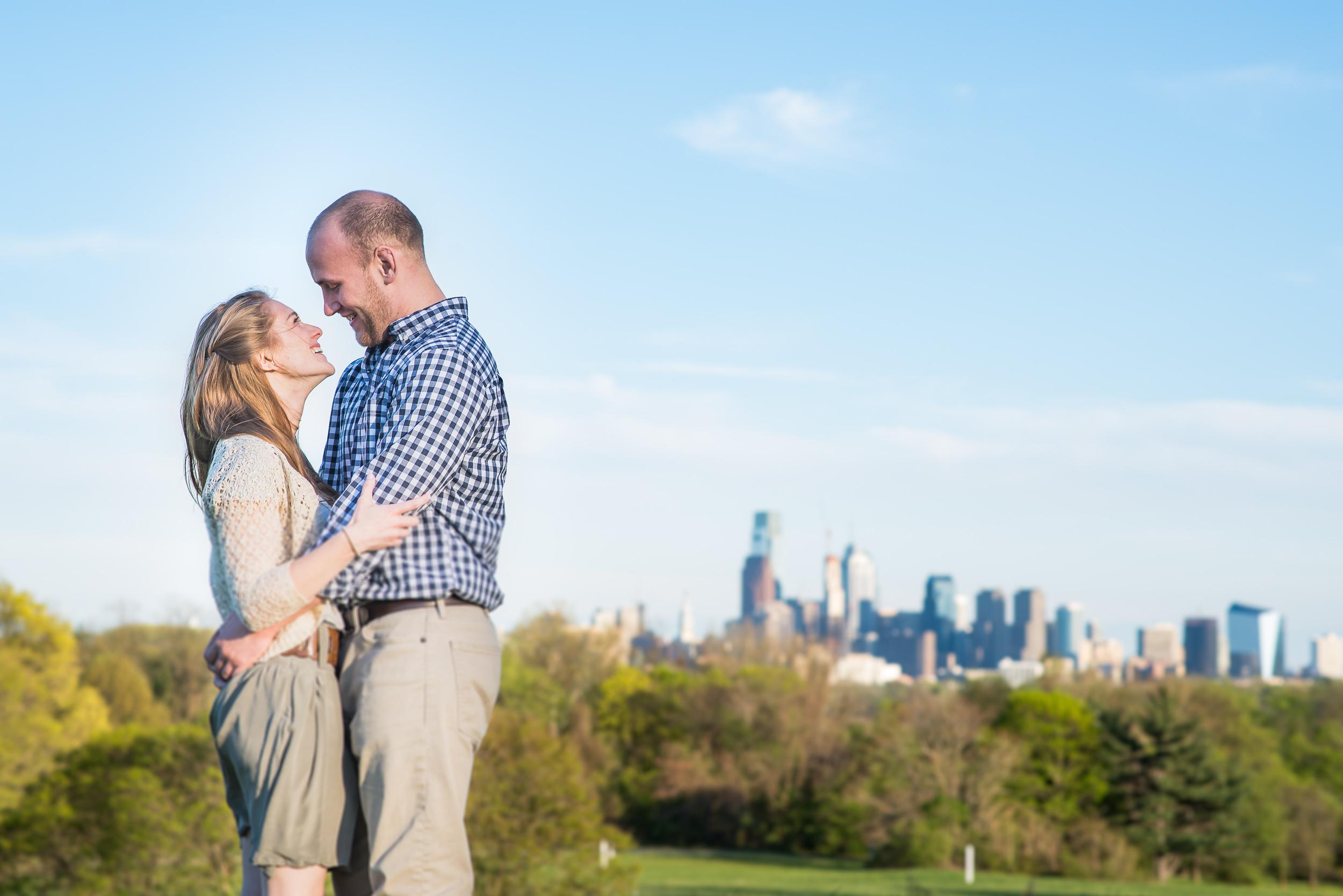 20160423 - Steve and Lydia Engagement-DSC_8869.jpg
