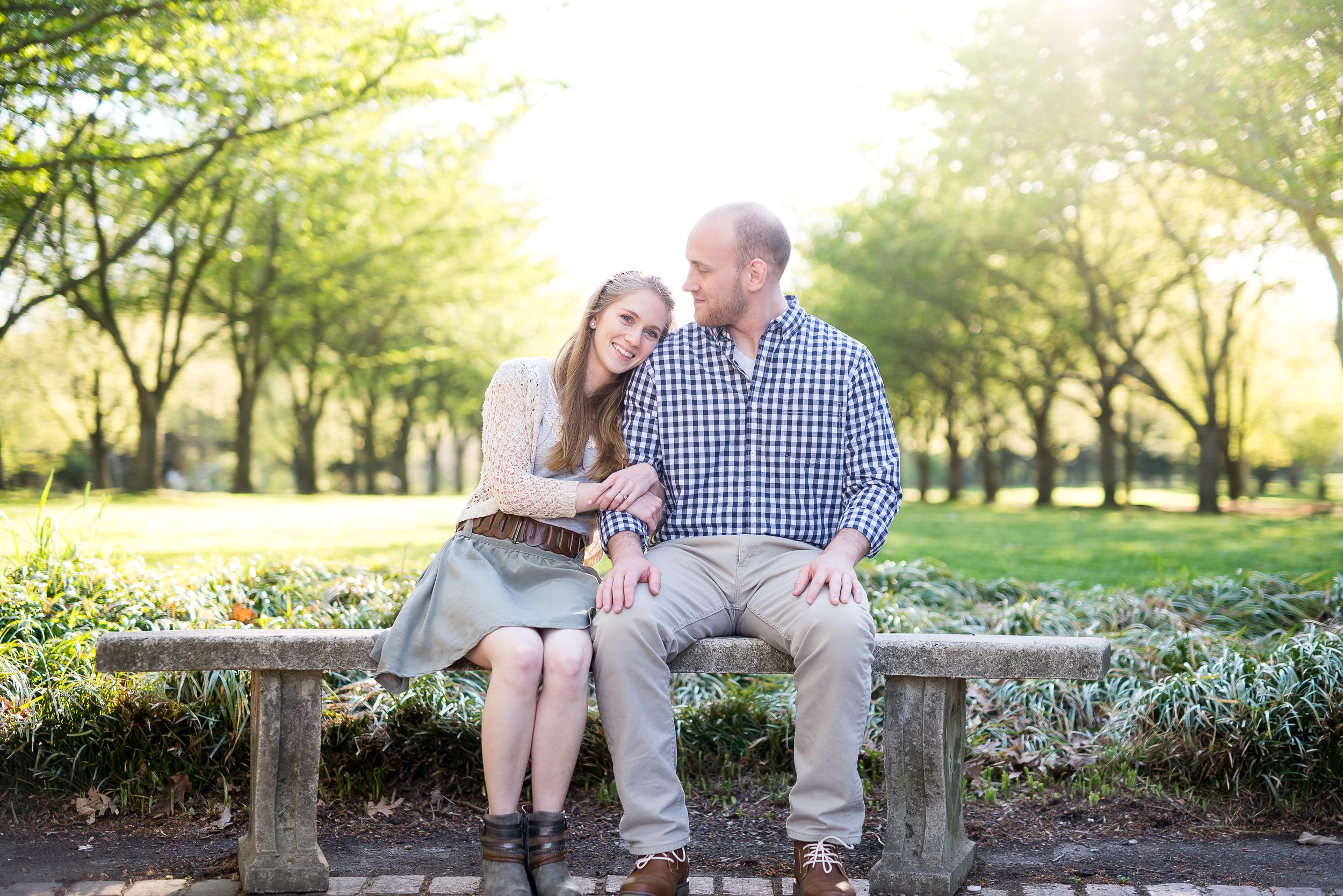 20160423 - Steve and Lydia Engagement-DSC_8847.jpg
