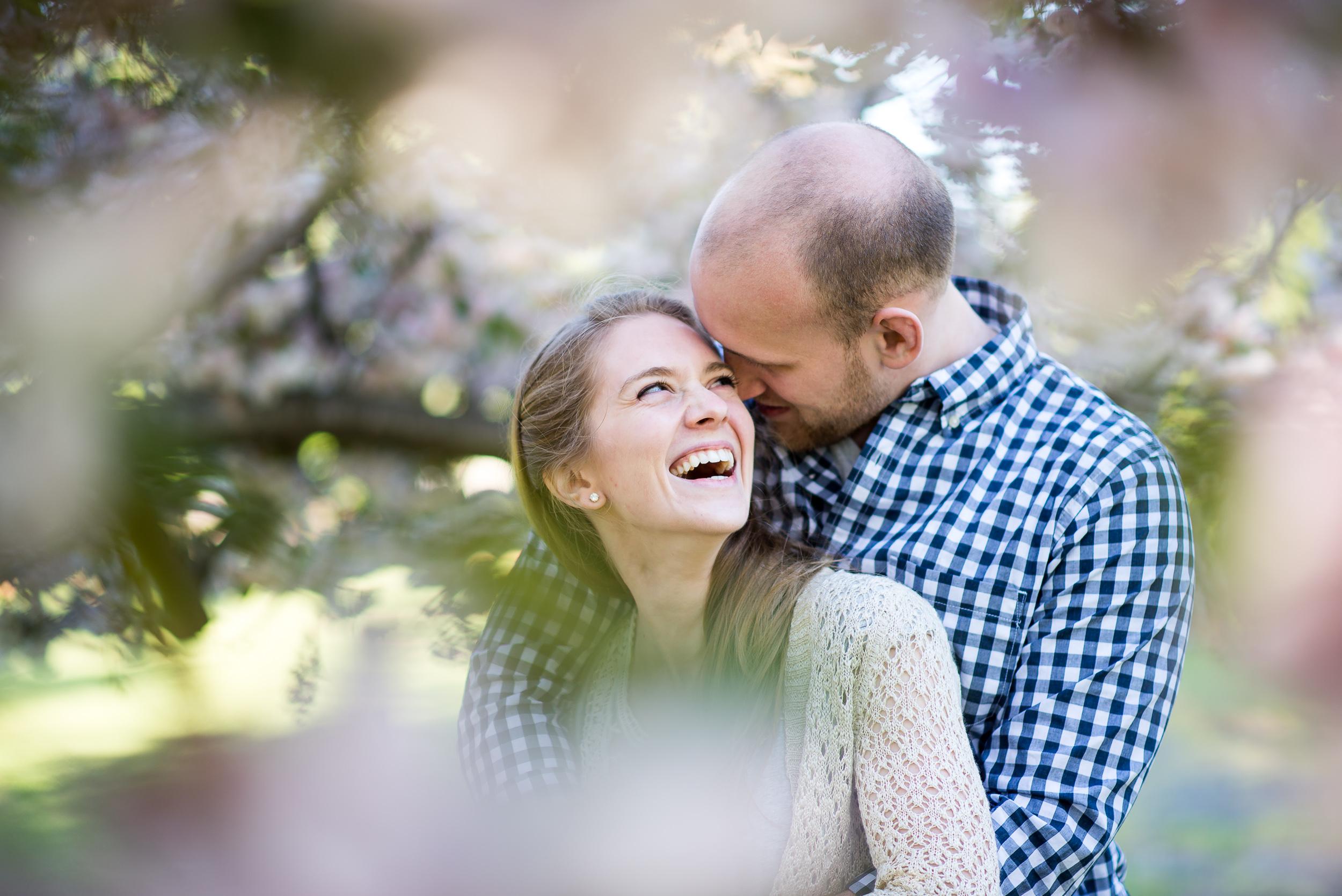 20160423 - Steve and Lydia Engagement-DSC_8834.jpg