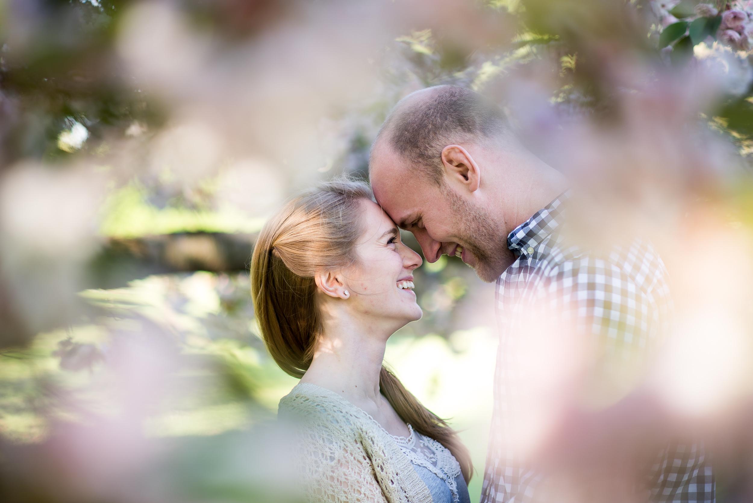 20160423 - Steve and Lydia Engagement-DSC_8831.jpg