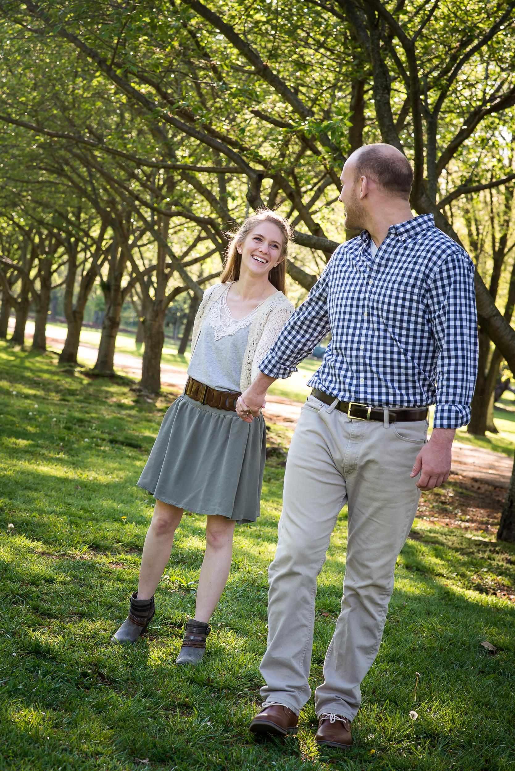 20160423 - Steve and Lydia Engagement-DSC_8804.jpg