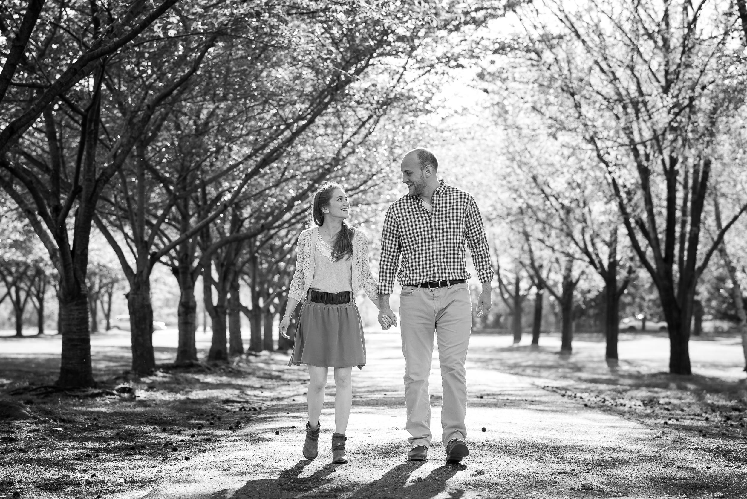 20160423 - Steve and Lydia Engagement-DSC_8774.jpg