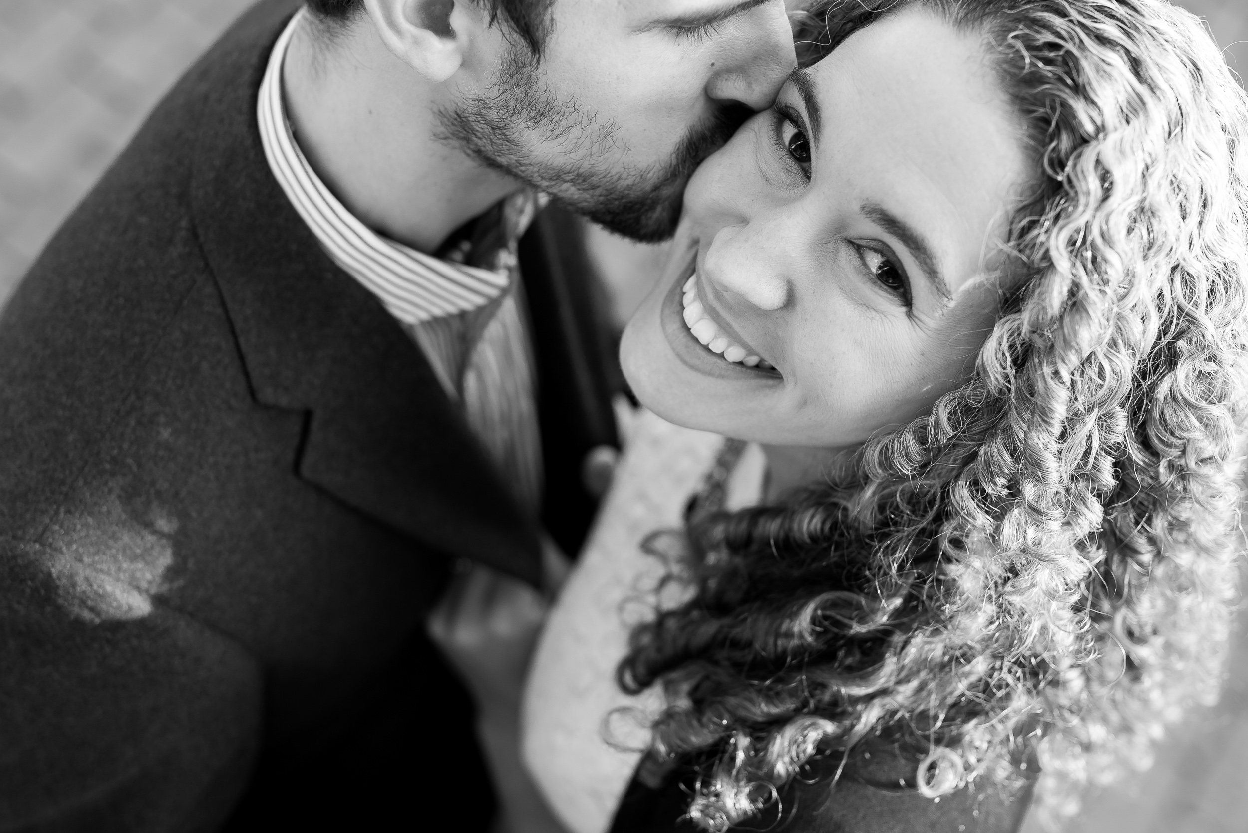 20151205 - Jo and Toby Engagement-DSC_7256.jpg