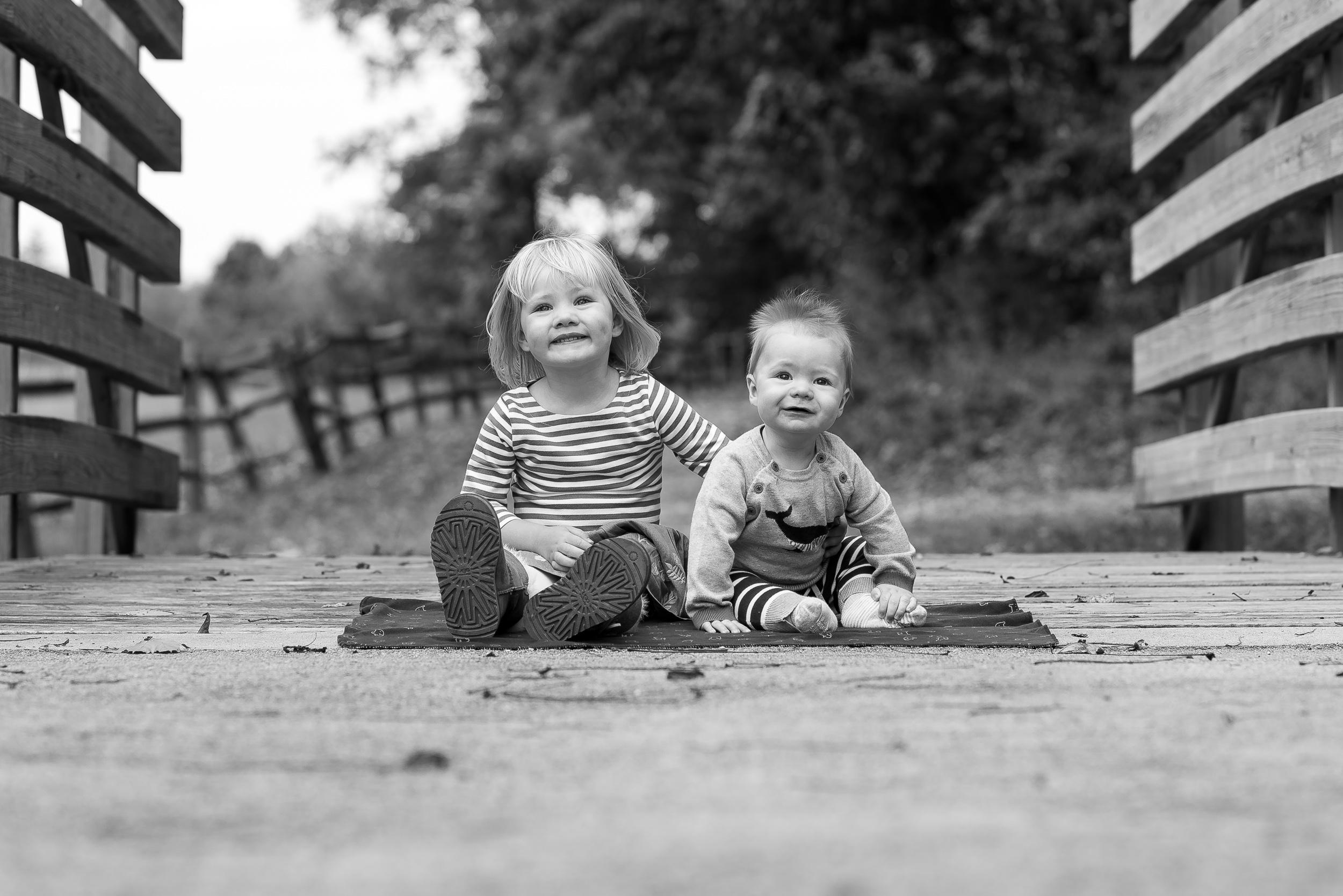 20151004 - Lewis Family-DSC_1863.jpg