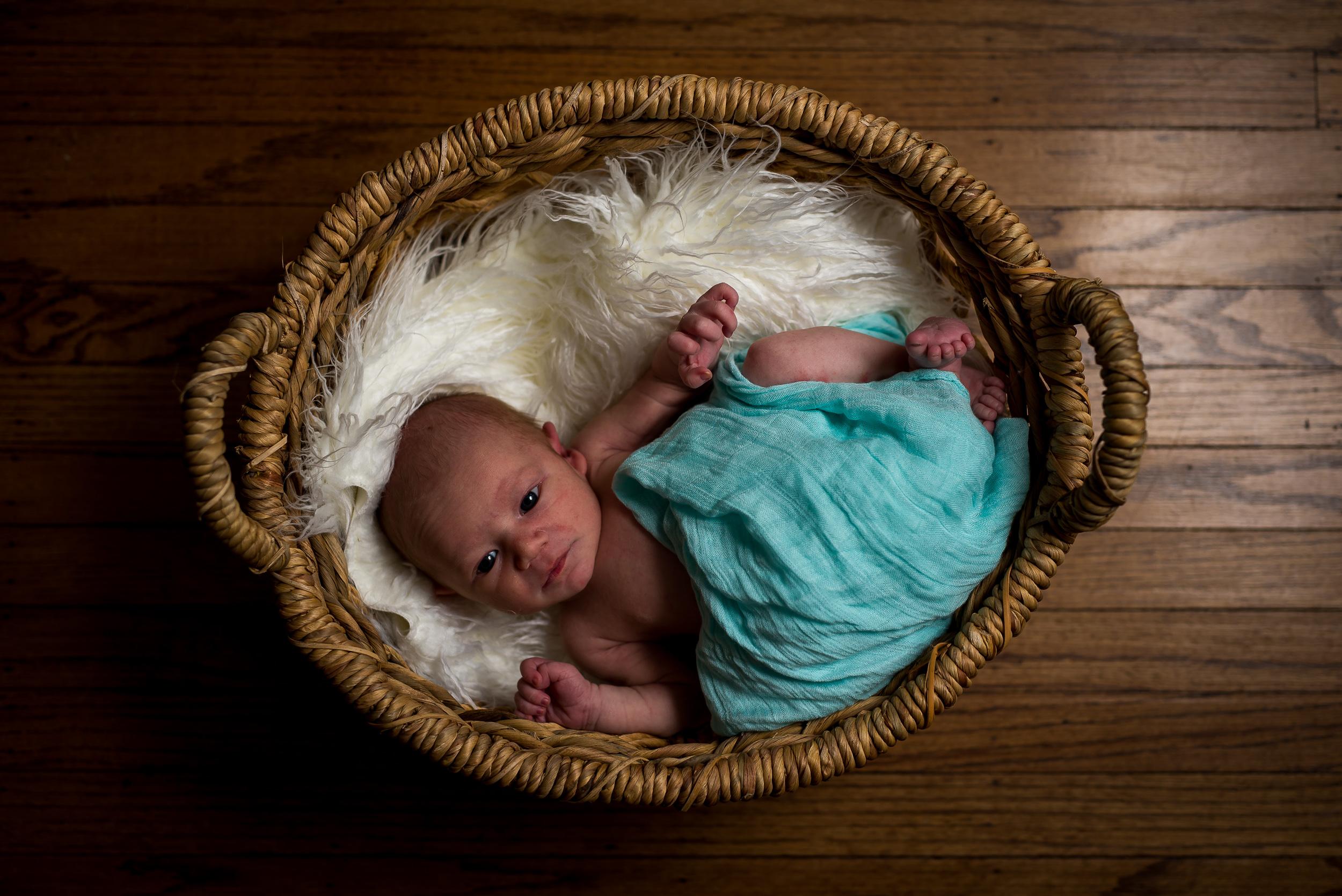 20150916 - Brunetto Newborn-DSC_1117.jpg