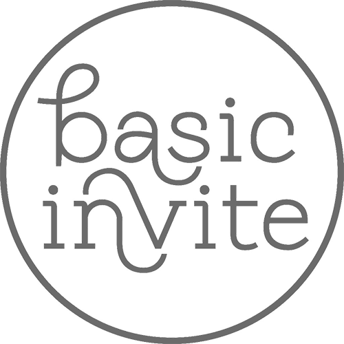 Basic-Invite.png