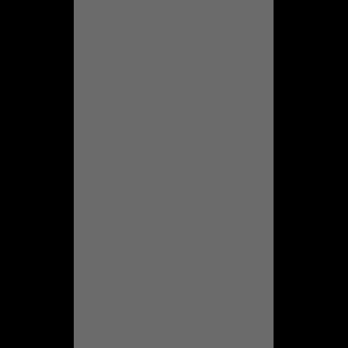 pk.png