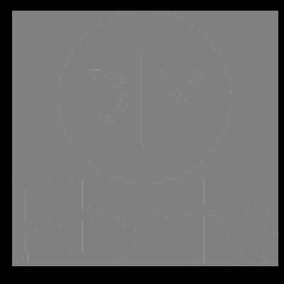 DIYPhotov2.png