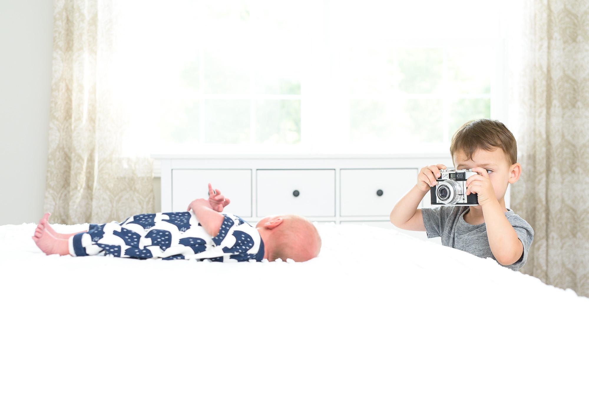 RandyKleinPhotography-110.jpg