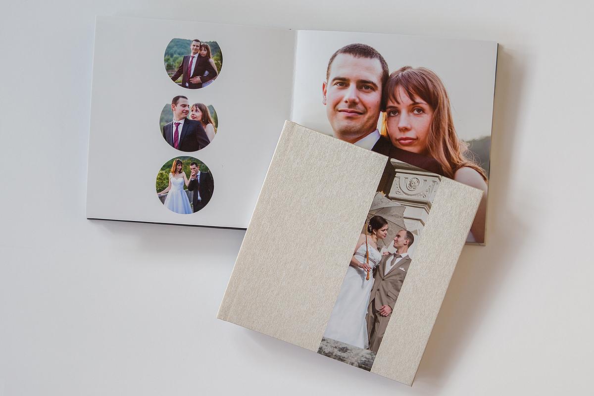 Fotókönyvek