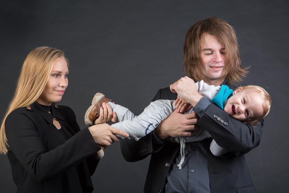 családi fotózás, család, Pécs, gyerekfotó