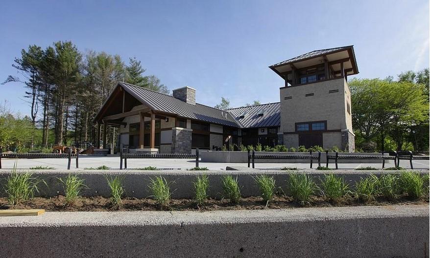 Lincoln Woods New Pavilion.jpg