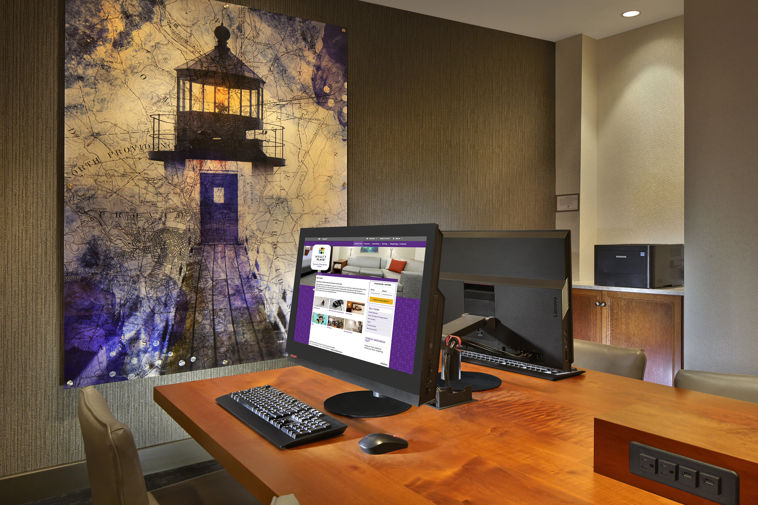 Hyatt_Place_Hotel_Warwick_7_18_business-60mb.jpg