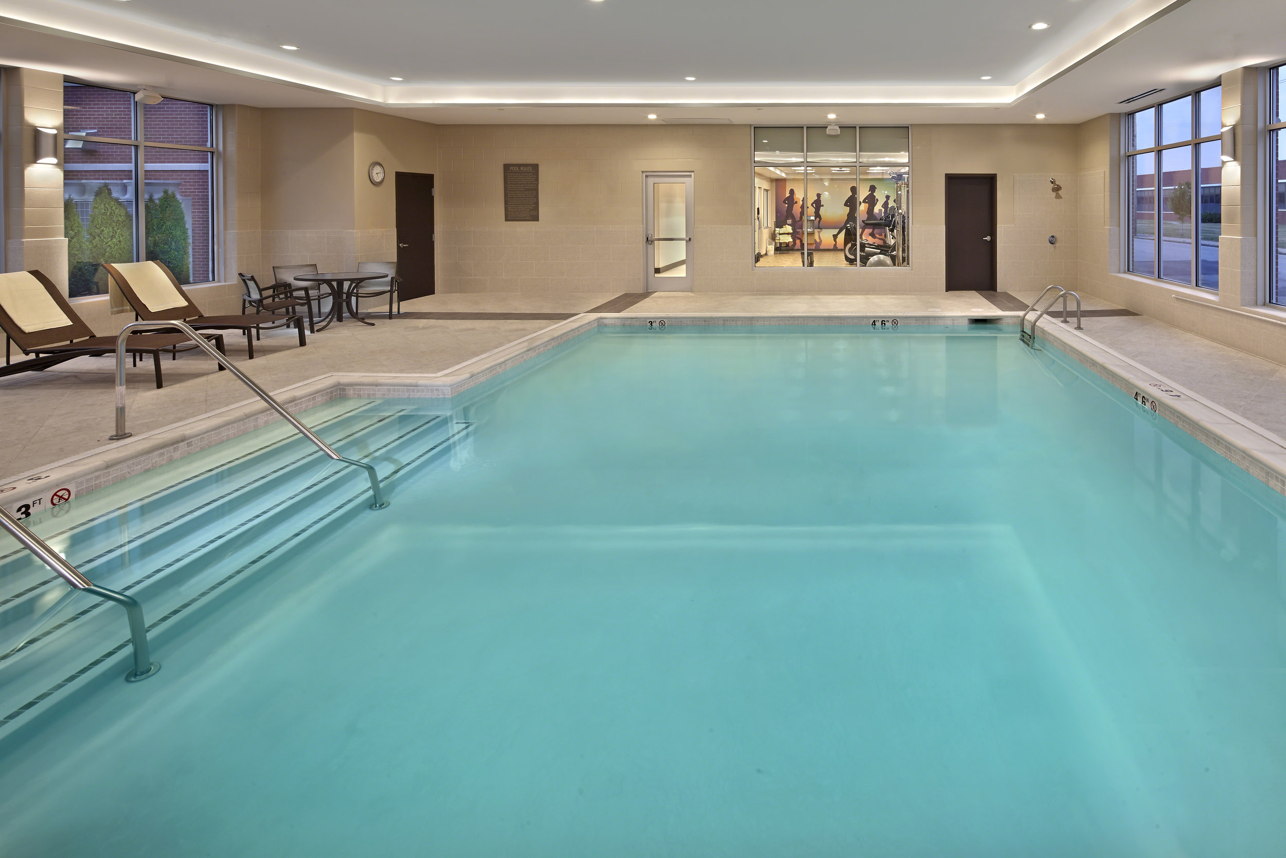 Hyatt_Place_Hotel_Warwick_7_18_pool-60mb.jpg