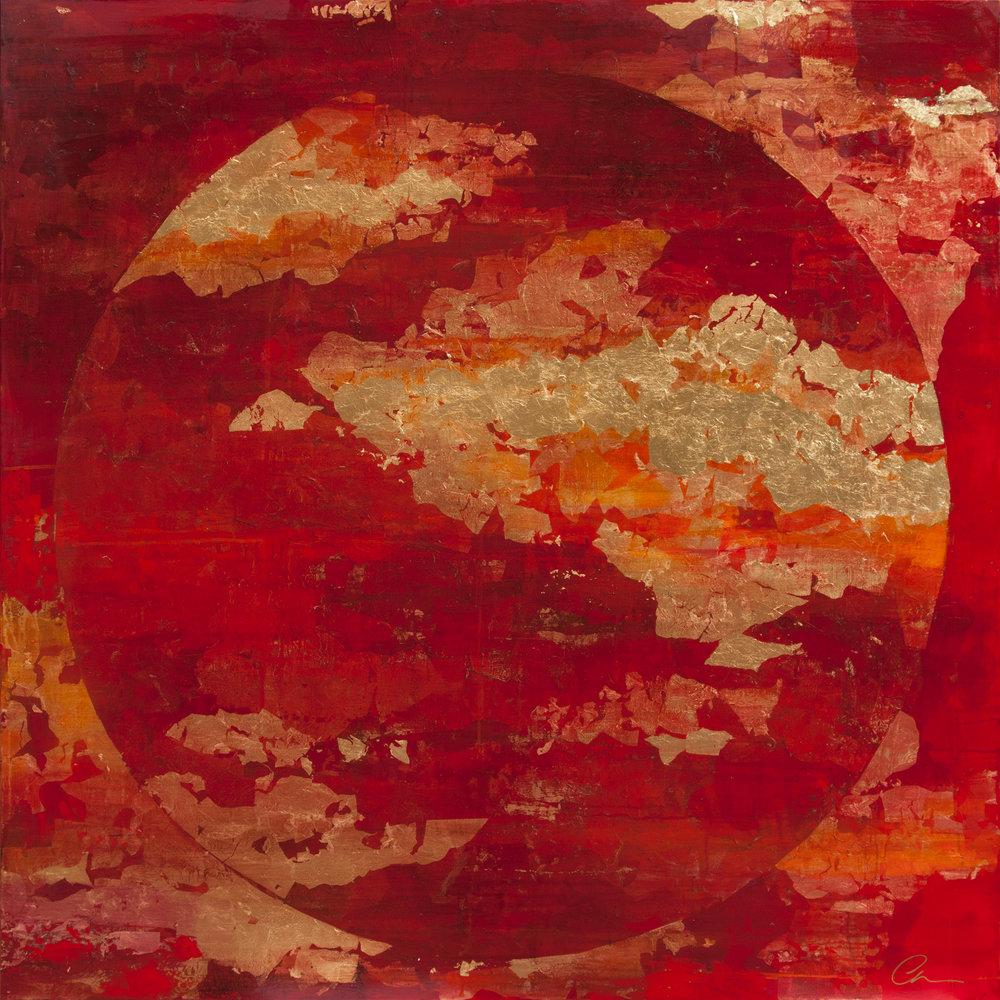 Red+Meridian+2018+150cm+x+150cm.jpg