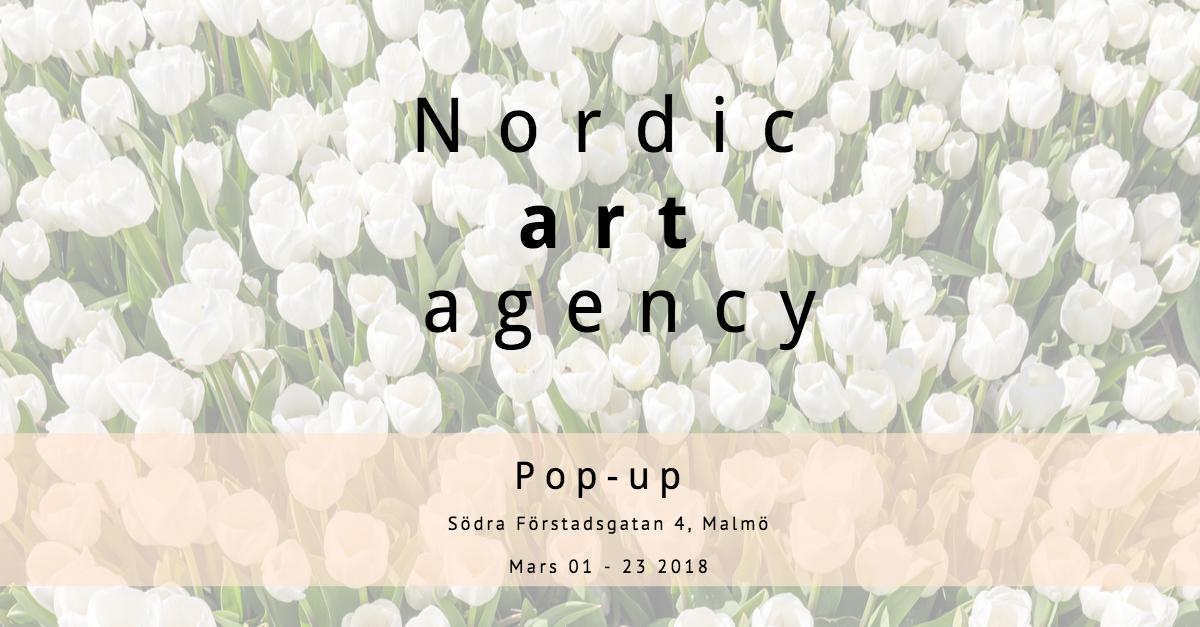 My NewsDesk - Malmö, Sweden February 2nd, 2018