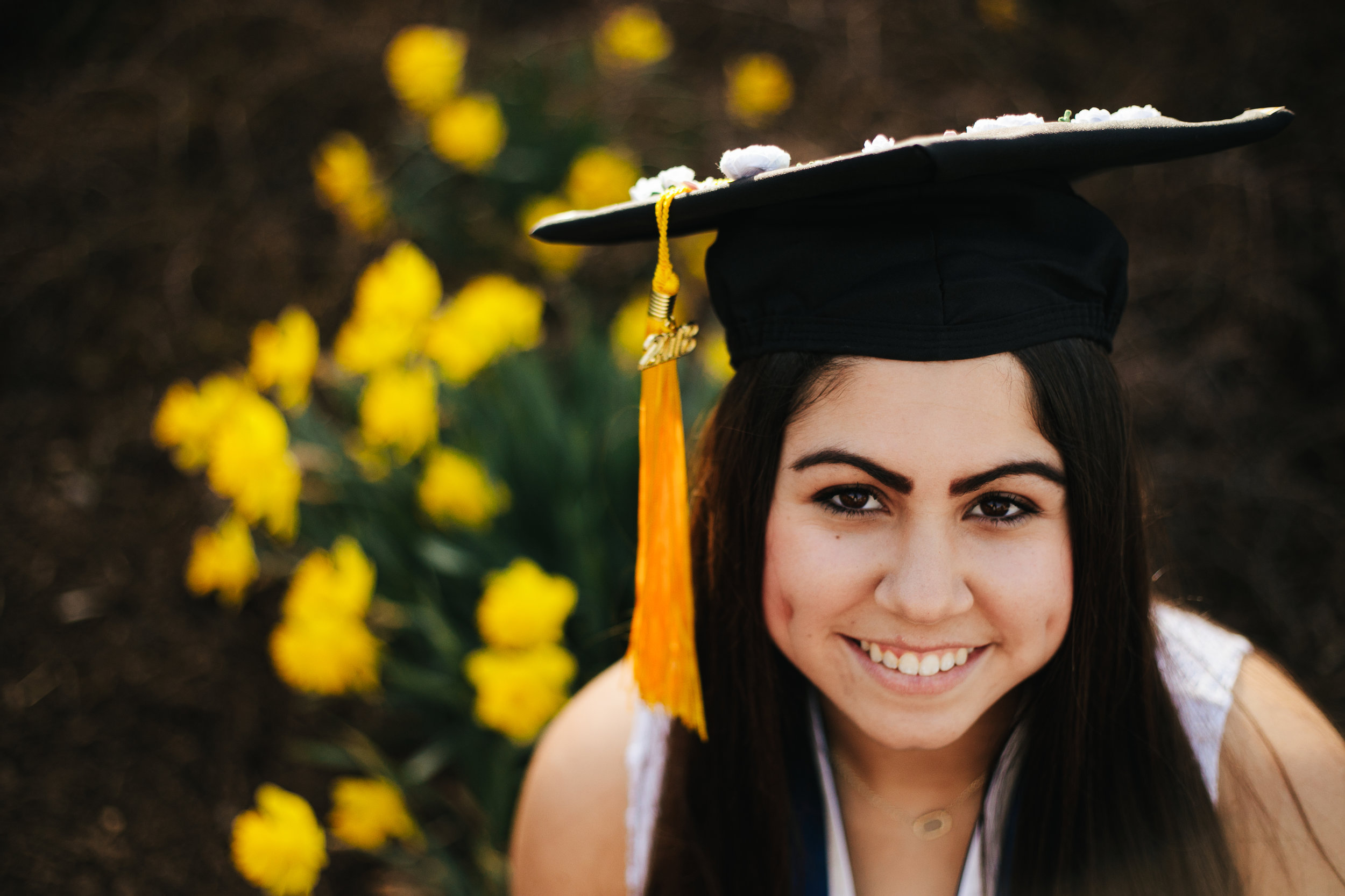 Graduation_Josie-51.jpg