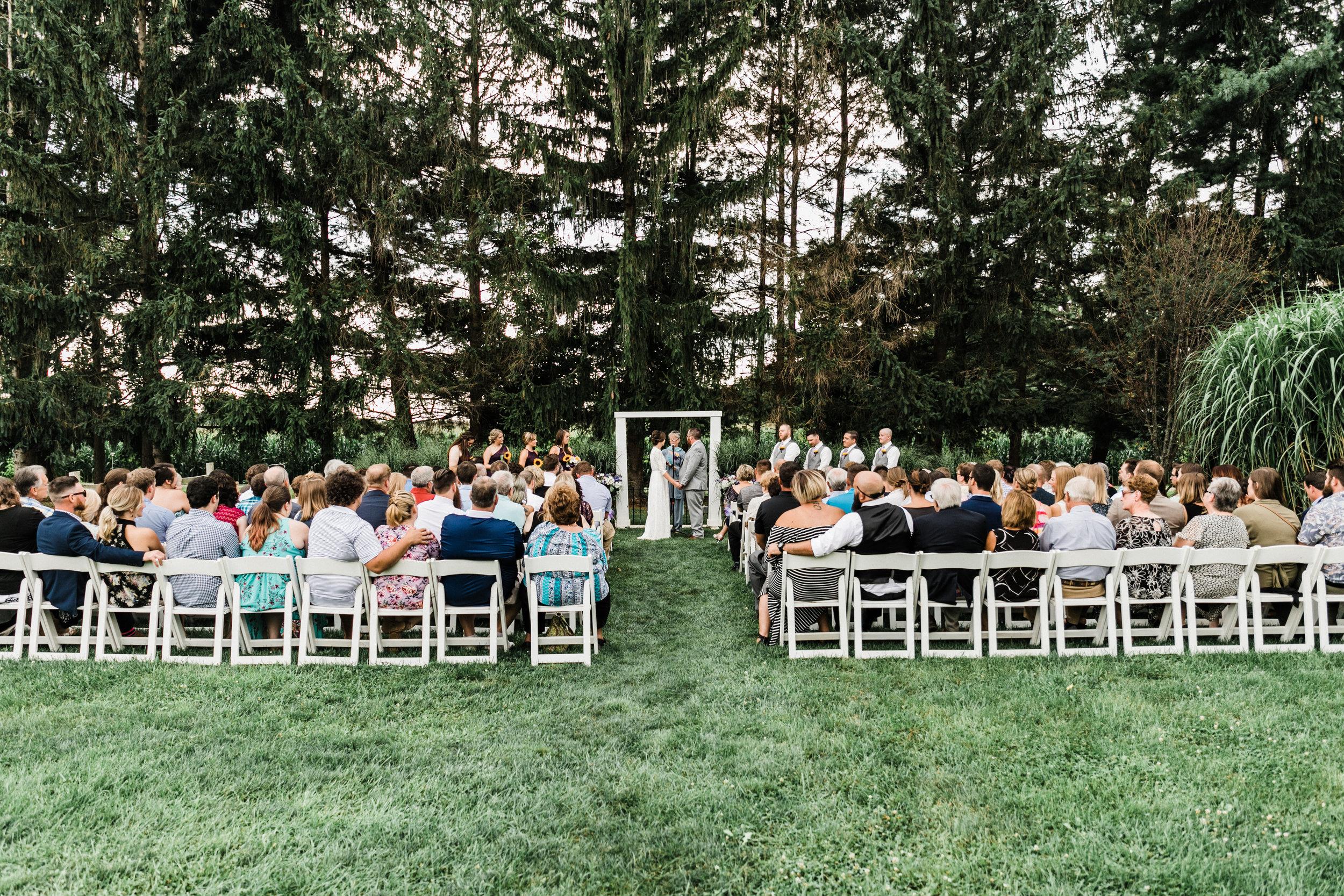 S+D WEDDING CEREMONY-5.jpg