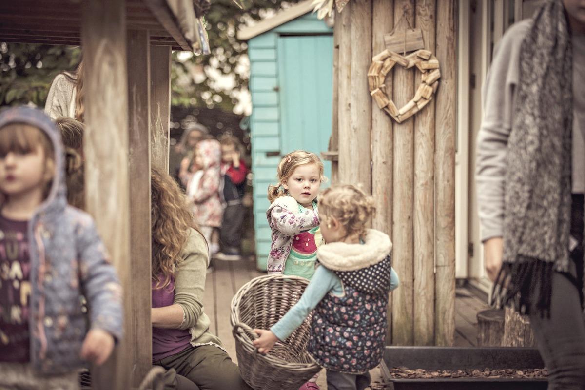 ark nursery 1-266.jpg