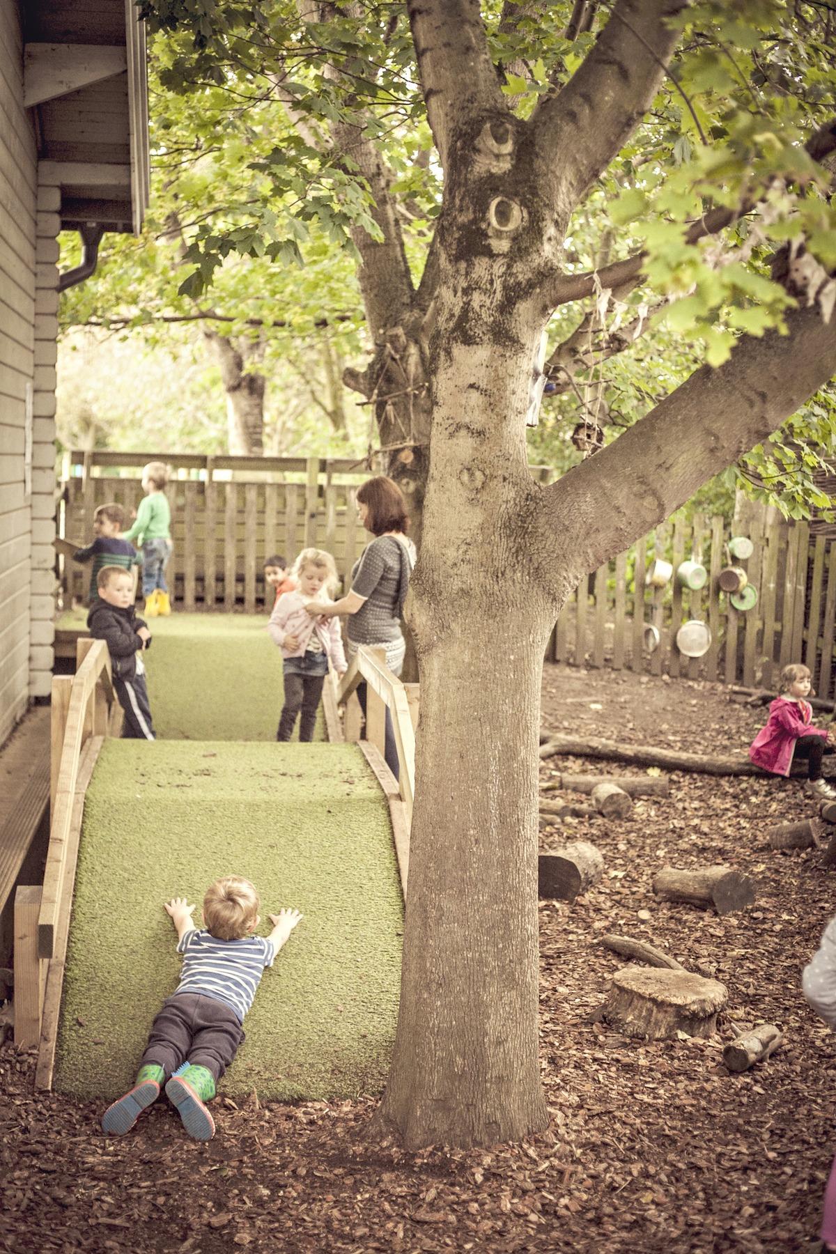 ark nursery 1-323.jpg