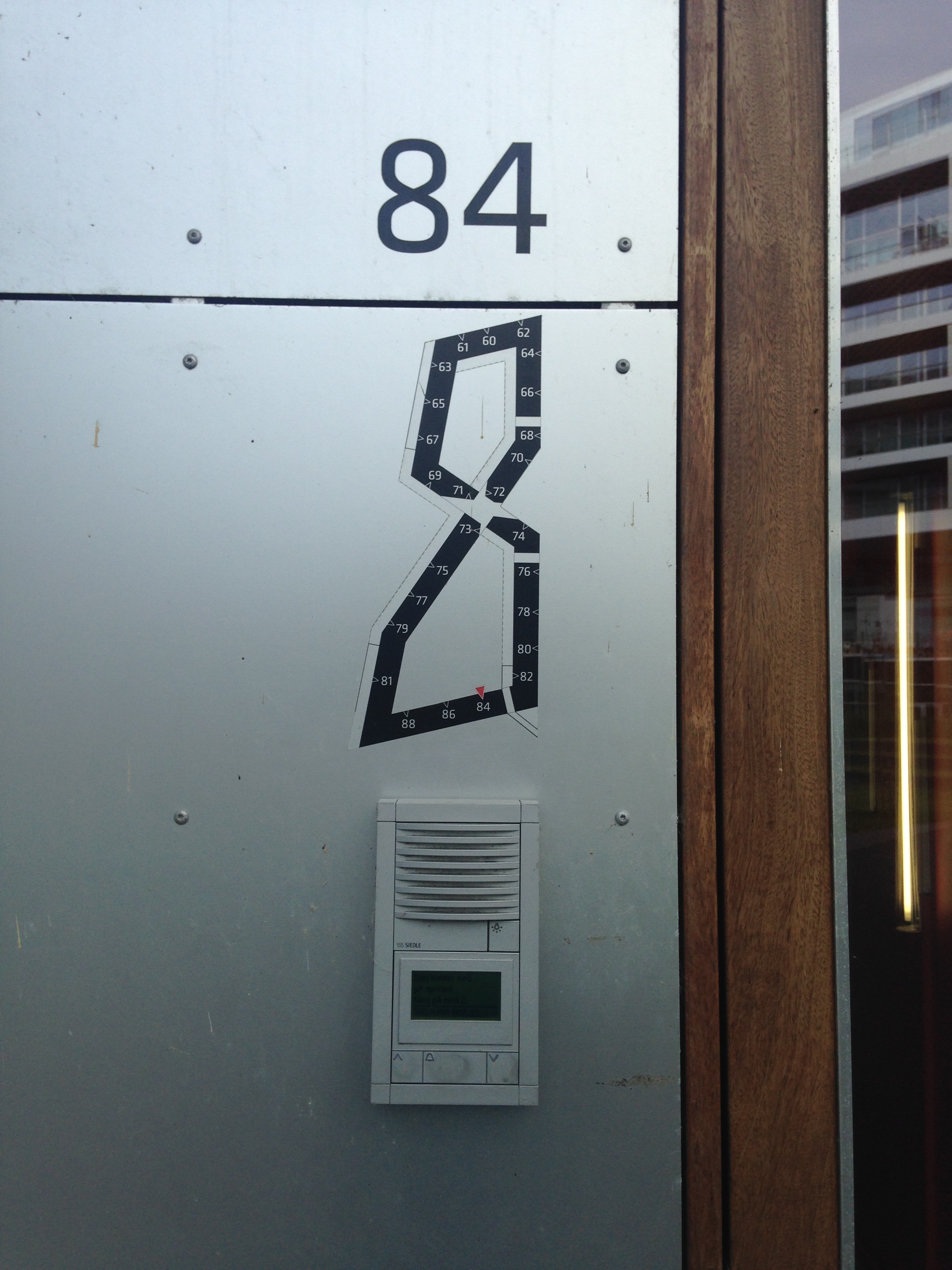 number-graphic-copenhagen.jpg