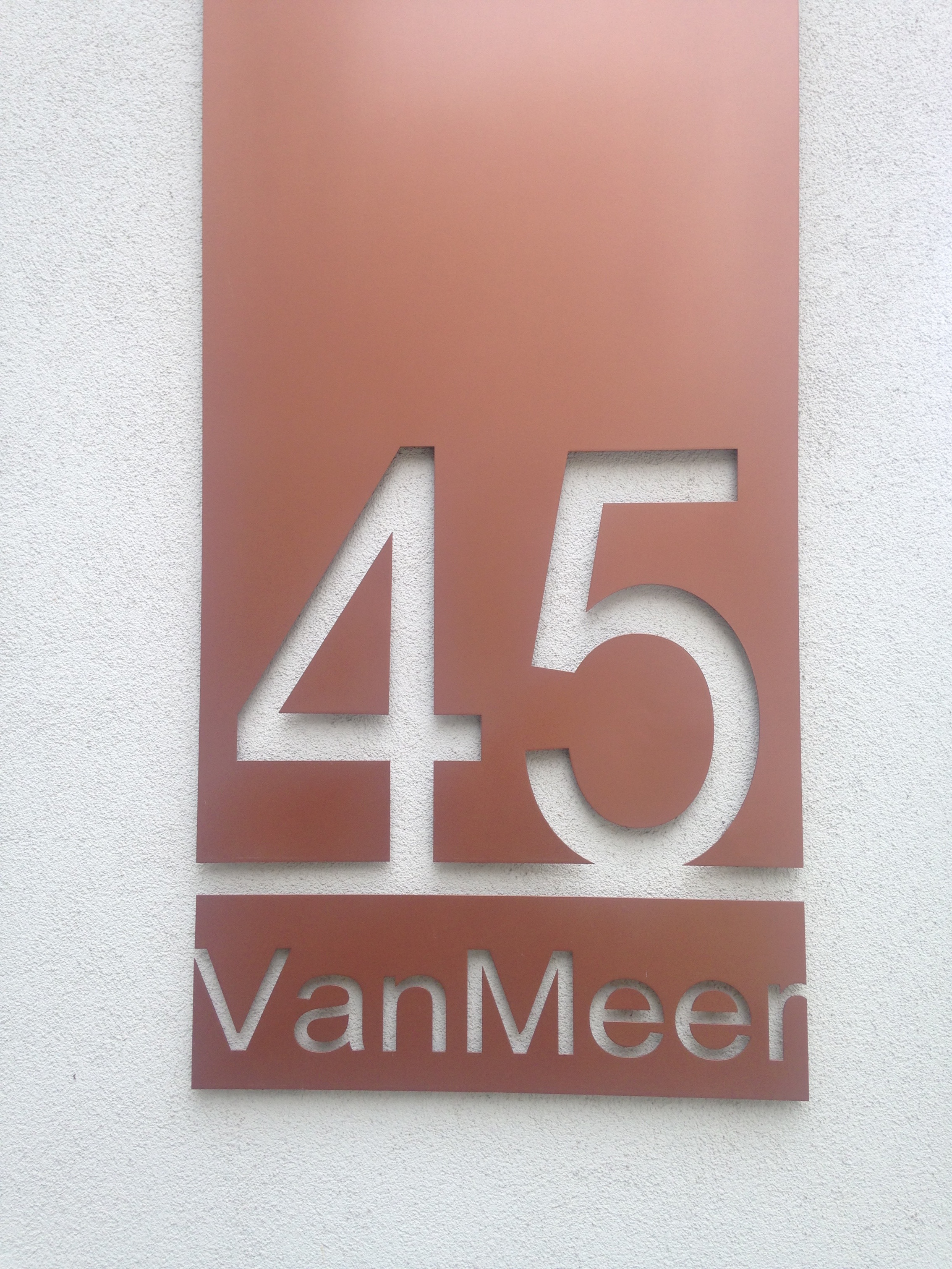 block-number-hamburg.jpg