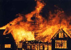 great-fire.jpg