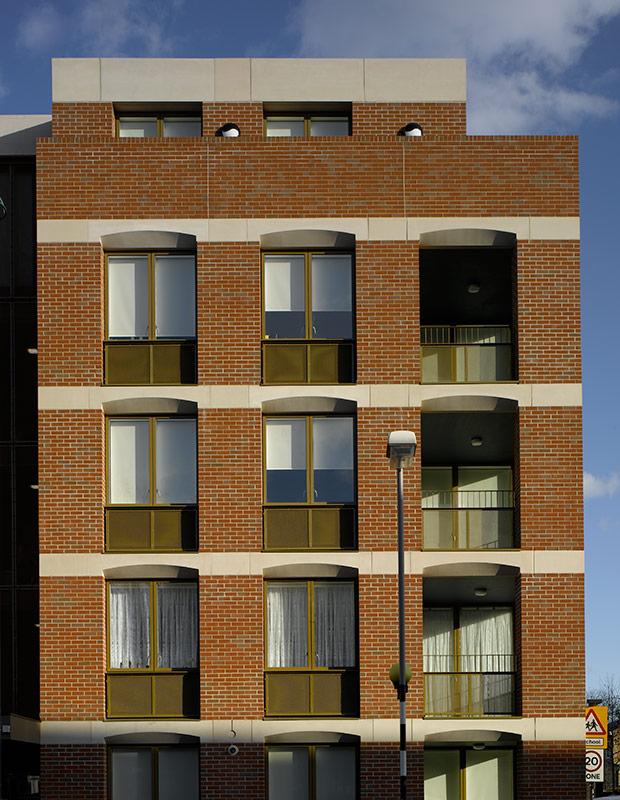 Harris House 3.jpg